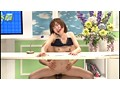 女子アナHなハプニング映像 パート4 6