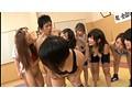 体育会系ガチムチ女子逆レ○プ部 20