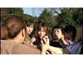 体育会系ガチムチ女子逆レ○プ部 3