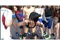 体育会系ガチムチ女子逆レイプ部 サンプル画像5