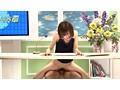 女子アナHなハプニング総集編 5時間DX 16