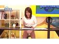 女子アナHなハプニング映像8連発 超過激お宝ハプニング編 2