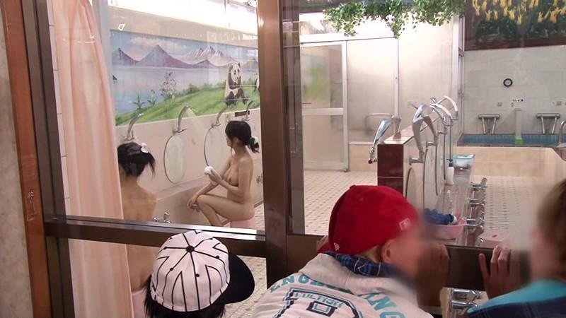 無料動画 アダルト 高画質エロ動画見放題