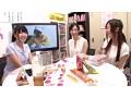 関東名門女子大「AV研究会」美人ユーザー3人組が自作自演の企画を応募してきてトリオでAVデビュー 1