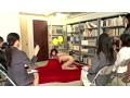 私立R学園ママさん裏口入試チャレンジ 全裸羞恥入学試験 20
