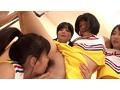 女子大生チアリーディング部レズ強化合宿 3