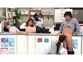 ROCKET2013 下半期総集編 10