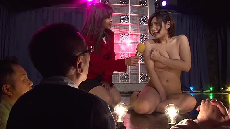限定発売600分 ROCKET2014上半期総集編 の画像15