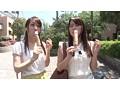 淫語女子アナ 5 街角淫語突撃レポート 2