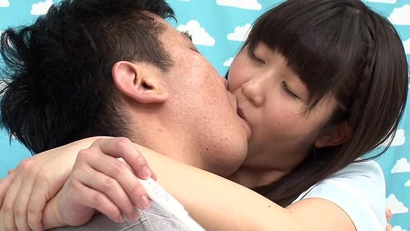 修学旅行中のJKがアダruto無料動画出演