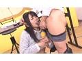 女子アナ淫語実況研修 16