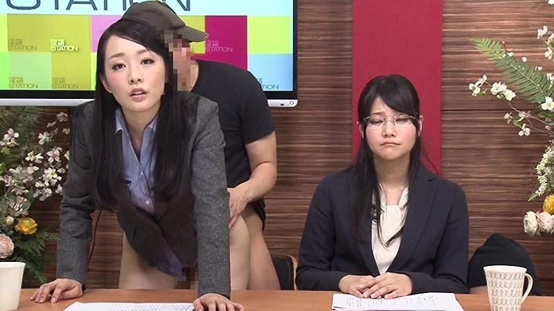 無料エロ桃谷エリカ 無料アダルト動画まとめ
