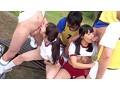 (1rct00765)[RCT-765] 女子マネージャーは俺たちサッカー部の種付け中出しオナホール ダウンロード 2