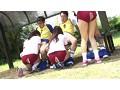 (1rct00765)[RCT-765] 女子マネージャーは俺たちサッカー部の種付け中出しオナホール ダウンロード 20