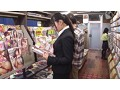 (1rct00805)[RCT-805] 立ち読みしてる女を立ち素股で感じさせてドピュッとザーメン発射 ダウンロード 8