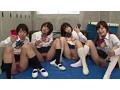 マスターベーションインストラクション 7 Schoolgirl JOI 美少女JKスペシャル 2 20