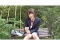 マスターベーションインストラクション 7 Schoolgirl JOI 美少女JKスペシャル 2 4