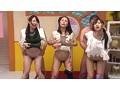 [RCT-857] 淫語テレビショッピング
