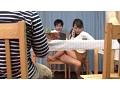 [RCT-858] 母親と息子が机の下でこっそり近親相姦ゲーム