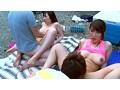 (1rct00871)[RCT-871] 母親と息子の親子キャンプ一転野外で孕ませ近親青姦 ダウンロード 19