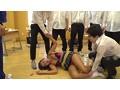 [RCT-884] 黒ギャルヤンキー女子校生ツヨイモノいじめ