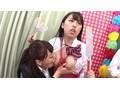 [RCT-917] 真・時間が止まる腕時計 レズスペシャル 女子校文化祭編