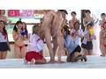マイクロビキニでドキッ!巨乳20人!水泳大会2016 No,1セールス記念完全版