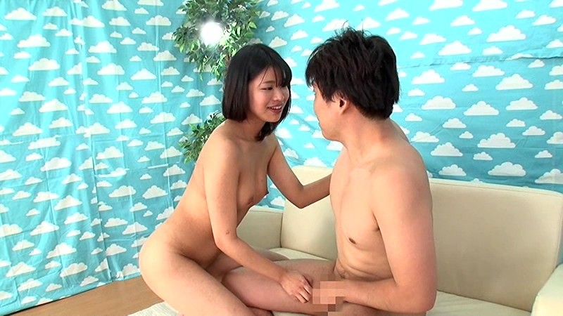 http://pics.dmm.co.jp/digital/video/1rct00963/1rct00963jp-2.jpg