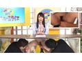 [RCT-972] 女子アナに顔射!桜井彩