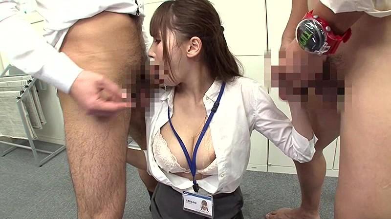 このAV女優の名前教えろください その8 [無断転載禁止]©bbspink.comxvideo>2本 ->画像>280枚