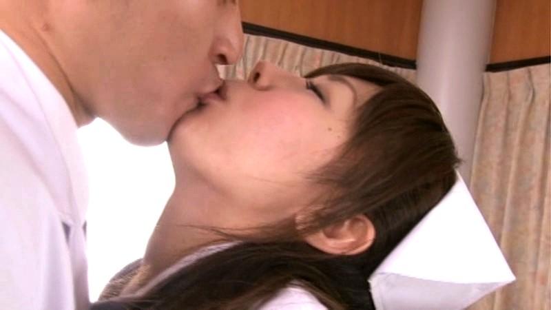 中出し◆ナースコール 美咲みゆ の画像3