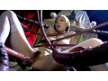 聖★触手学園 淫獣に奪われた巨乳女子校生の貞操 11