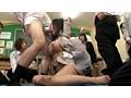 [SACE-084] 新任女教師 緊縛中出しホームルーム 綾瀬れん