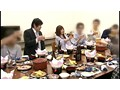 (1sace00090)[SACE-090] 成瀬心美ちゃん タオル一枚男湯入ってみませんか? HARD ダウンロード 16