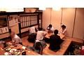 椎名理紗を徹底的に恥じらわせる!超赤面祭り!!初マジックミラー号&バイト先の居酒屋でこっそりSEX! サンプル画像7