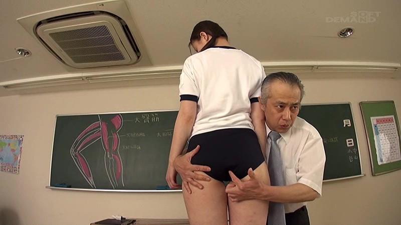 http://pics.dmm.co.jp/digital/video/1sdab00040/1sdab00040jp-1.jpg