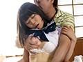 [SDAB-042] 「叔父さんのせいで、えっちなこと大好きになっちゃった。」生田みく 近親相姦に溺れるひと夏の共同生活