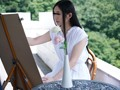 (1sdab00048)[SDAB-048] 「私にエッチを教えてください」細川綾乃 18歳 処女 SOD専属AVデビュー ダウンロード 1