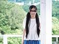 (1sdab00048)[SDAB-048] 「私にエッチを教えてください」細川綾乃 18歳 処女 SOD専属AVデビュー ダウンロード 2