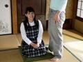 「世間知らずな私に色んな事を教えてください」河合向日葵 19歳 SOD専属AVデビュー 4