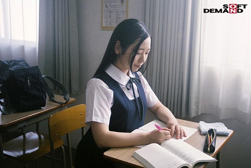 岐阜県出身の大学1年、百岡いつかチャン(19歳) 画像12枚