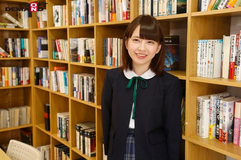 『桜井千春』のサンプル画像です