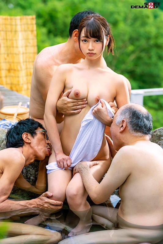 「斎藤まりな」のサンプル画像です