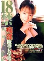 (1sddc008)[SDDC-008] 18禁 痴漢陵辱女学園 桃瀬えみる ダウンロード