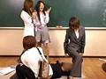 (1sdde00103)[SDDE-103] 女監督のお仕事 ダウンロード 11