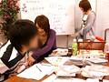 (1sdde00103)[SDDE-103] 女監督のお仕事 ダウンロード 3