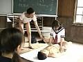 日本の伝統 ー成人の儀式ー サンプル画像 No.1