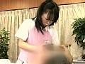 介護福祉レディのお仕事 「性介助」介護研修生スペシャル