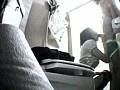 ソフト・オン・デマンド調査隊 巷で噂の痴漢バスを追え! サンプル画像 No.3