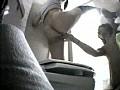 ソフト・オン・デマンド調査隊 巷で噂の痴漢バスを追え! サンプル画像 No.4